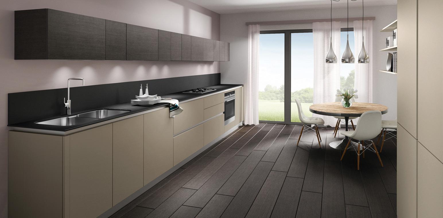 Cuisines Kocher Cuisines Salles De Bains Et Dresssing Design Alsace