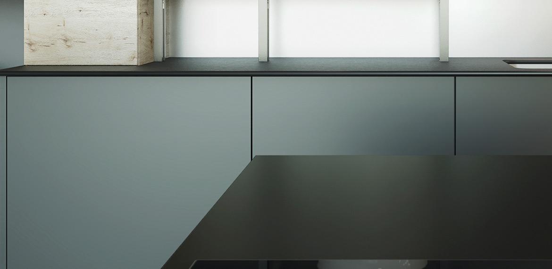 fenix-et-mat-slide1