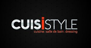 CUISISTYLE
