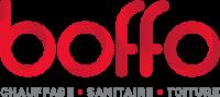 Société BOFFO