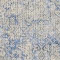 Arazzo Bleu 607