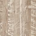 Atrium Oak 591