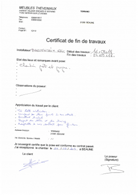 Attestations fin travaux_page-0003