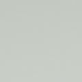Fenix-Bianco-Male-595