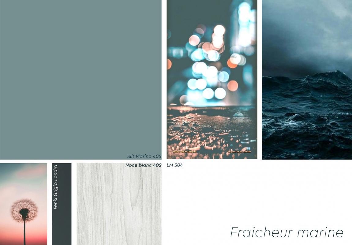 Fraicheur-marine