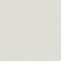 LM306-pastilleweb-040719-(3)