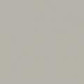 LM307-pastilleweb-040719-(4)