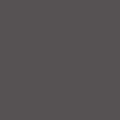LM308-pastilleweb-040719 (2)