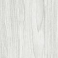 Noce-blanc-400-pastilleweb-08022019
