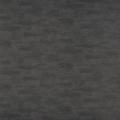 PRADO_AGATE-590-OrionK14-Format2800x1300-2017-10