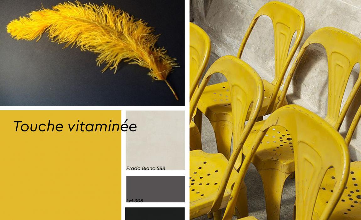 Planche-d'ambiance-toche-vitaminée