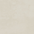 Prado-Blanc-588-pastilleweb-08022019