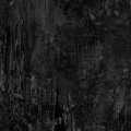Quercia-Noir-Saviola-pastilleweb-020719