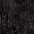 Quercia Noir 608