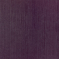 RIFT_MELANZANA-LuganoK11--148-Format1580x1200