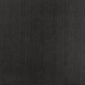 RIFT_NERO-LuganoK11-155-Format1580x1200