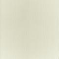RIFT_SIENA_CLAIR-141-LuganoK11-141-Format1580x1200