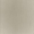 RIFT_SIENA_FONCE-142-LuganoK11-Foramt1580x1200