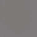 RIFT_anthracite-LuganoK11-141-Format1580x1200