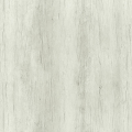 ROCCA_BLANC-095-Allsa-Allta-Format1500x1140