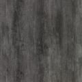 ROCCA_NOIR-096-Allsa-Allta-Format1500x1140