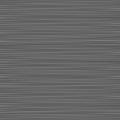 Rift-Anthracite-3-145