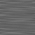 Rift Anthracite 3 145