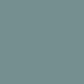 Silt-marino-pastilleweb-