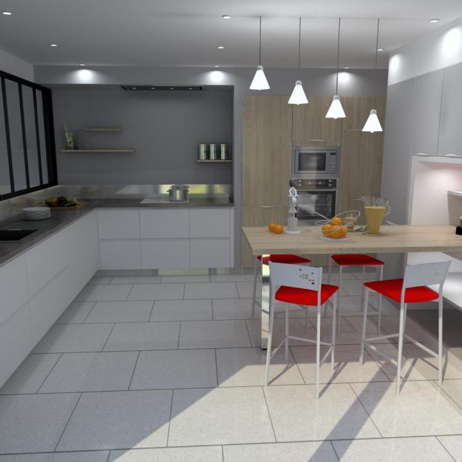 Vue-3D-Cuisine-sur-mesure-avec-verriere-G-Viaud-Landevieille-Remaud-Menuiserie-Saint-Gilles-croix-de-Vie.jpg