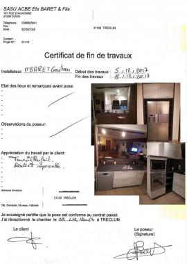 certificat_de_fin_de_travaux_cuisine_KOCHER_DIJON_BARET_ACBE_1.jpg