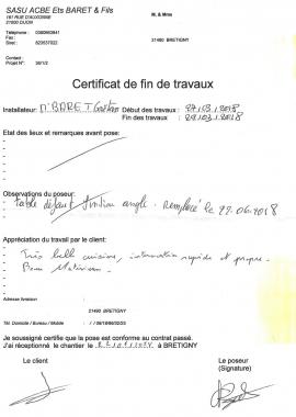 certificat_de_fin_de_travaux_cuisine_KOCHER_DIJON_BARET_ACBE_13.jpg