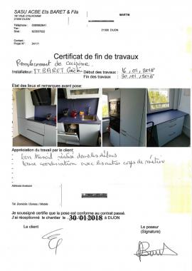 certificat_de_fin_de_travaux_cuisine_KOCHER_DIJON_BARET_ACBE_2.jpg