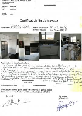 certificat_de_fin_de_travaux_cuisine_KOCHER_DIJON_BARET_ACBE_4.jpg
