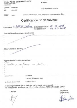 certificat_de_fin_de_travaux_cuisine_KOCHER_DIJON_BARET_ACBE_5.jpg