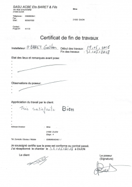 certificat_de_fin_de_travaux_cuisine_KOCHER_DIJON_BARET_ACBE_6.jpg
