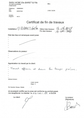 certificat_de_fin_de_travaux_plan_compact_cuisine_KOCHER_DIJON_BARET_ACBE_3.jpg