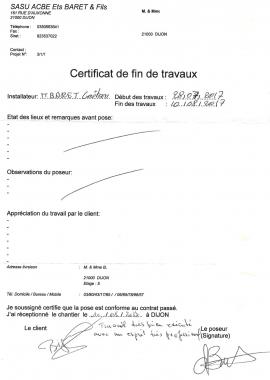 certificat_de_fin_de_travaux_salle_de_bain_KOCHER_DIJON_BARET_ACBE_8.jpg