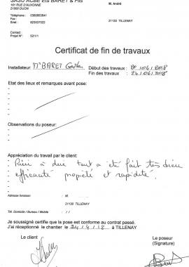 certificat_de_fin_de_travaux_salle_de_bain_KOCHER_DIJON_BARET_ACBE_9.jpg