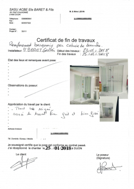 certificat_de_fin_de_travaux_sdb_LIEVIN_1165x1662.jpg