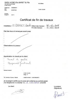 certificat_de_fin_travaux_cuisine_KOCHER_DIJON_BARET_ACBE_11.jpg