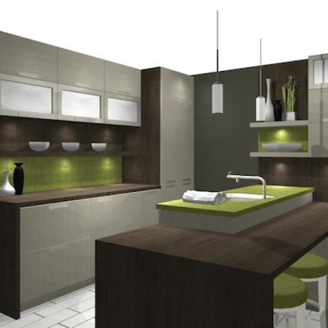 cuisine-et-salle-de-bains-3d_3.jpg