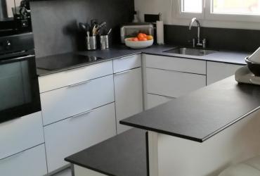 cuisine_kocher_dijon_acbe_baret_eclips_blanc_2.jpg