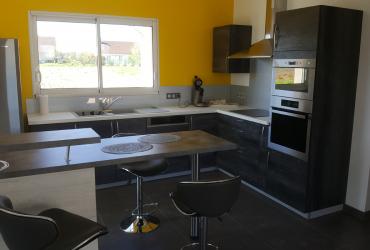 cuisines-kocher-meubles-theveniaux-real2017-0407_160137r.jpg