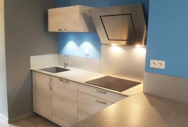 cuisines-kocher-meubles-theveniaux-real2017-0414_170744r2