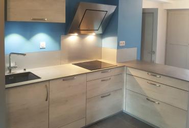 cuisines-kocher-meubles-theveniaux-real2017-0414_170756r2