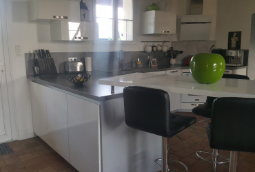 cuisines-kocher-meubles-theveniaux-real2017-20170123_143238r.jpg