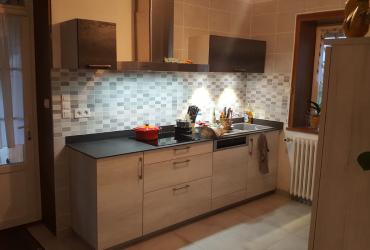 cuisines-kocher-meubles-theveniaux-real2017-ref20170103_165620r.jpg