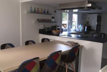 cuisines-kocher-presta-service-woustviller-0C43818E.jpg
