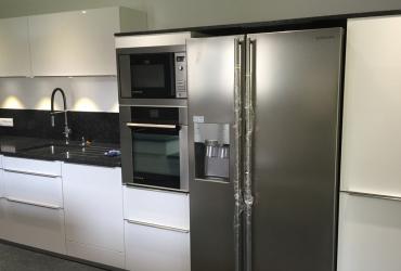cuisines-kocher-presta-service-woustviller-45F7DD10.jpg