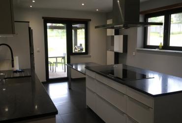cuisines-kocher-presta-service-woustviller-C4B12456.jpg